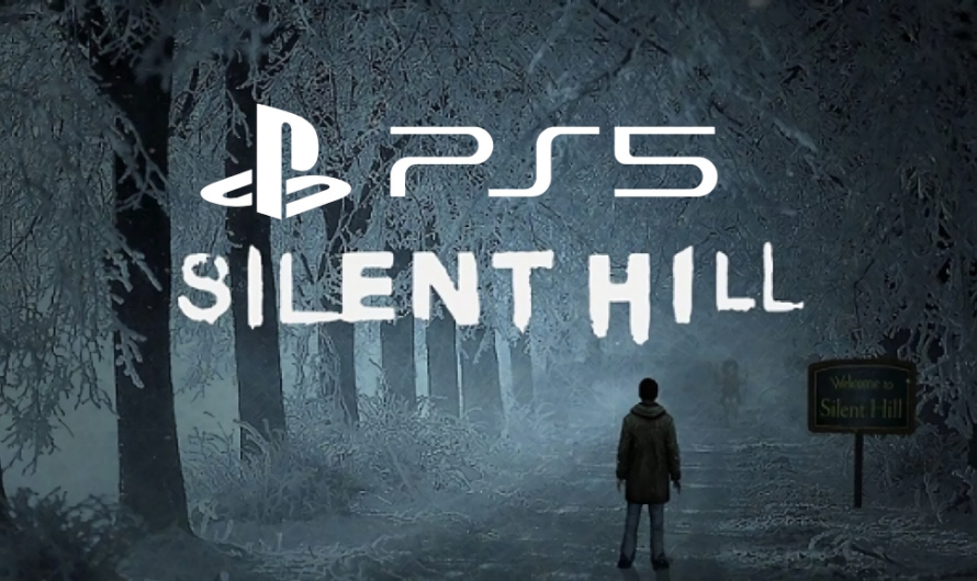 Hideo Kojima rumoured to be returning to complete Silent Hills