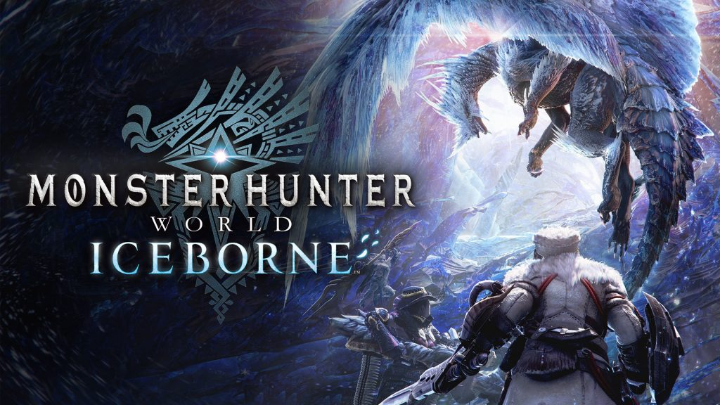 monster-hunter-world:-iceborne-ships-5-million-copies