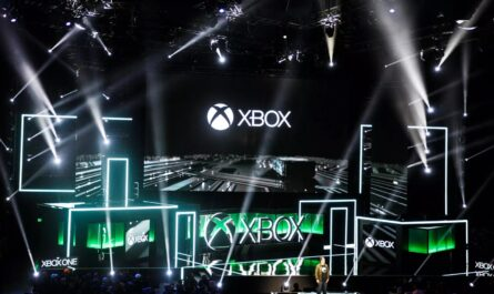 with-e3-2020-cancelled,-microsoft-moves-the-xbox-e3-event-online