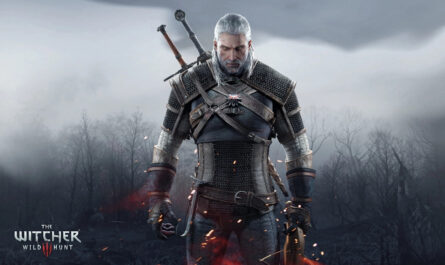 "cd-projekt-red-confirms-there-will-be-a-""the-witcher""-title-that-follows-""cyberpunk-2077"""