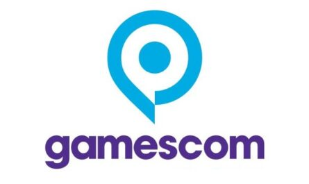 gamescom-2020-still-planned-for-august-but-coronavirus-situation-being-'monitored-daily'