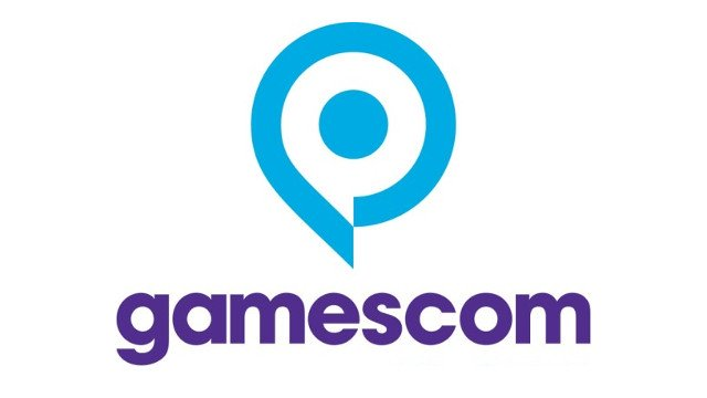 Gamescom 2020 still planned for August but coronavirus situation being 'monitored daily'