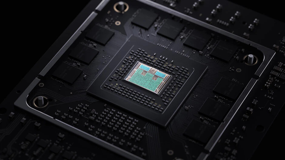 microsoft-revealed-complete-xbox-series-x-hardware-specifications