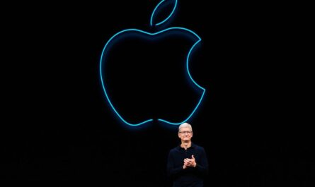 apple-moves-its-wwdc-event-online-amid-covid-19-outbreak