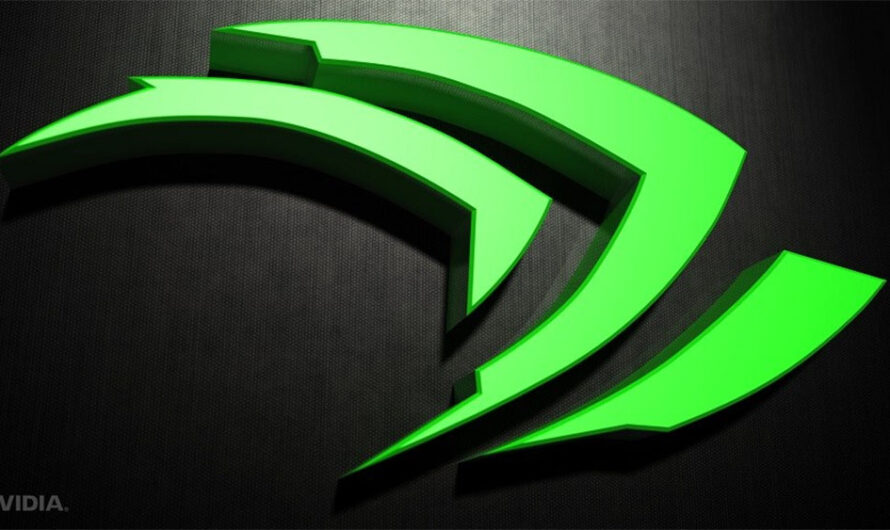 NVIDIA Teases an Announcement for March 19th