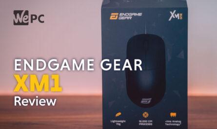 endgame-gear-xm1-review
