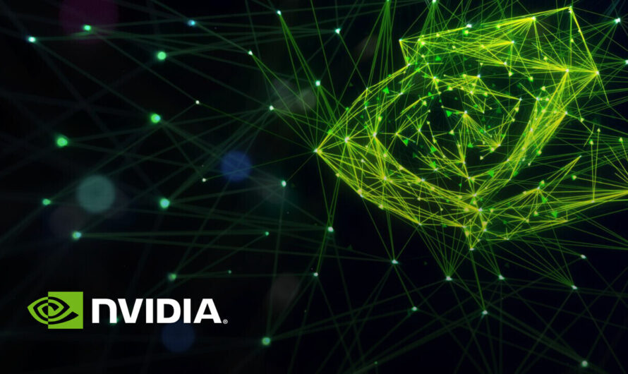NVIDIA To Hold Off GTC News Till Further Notice