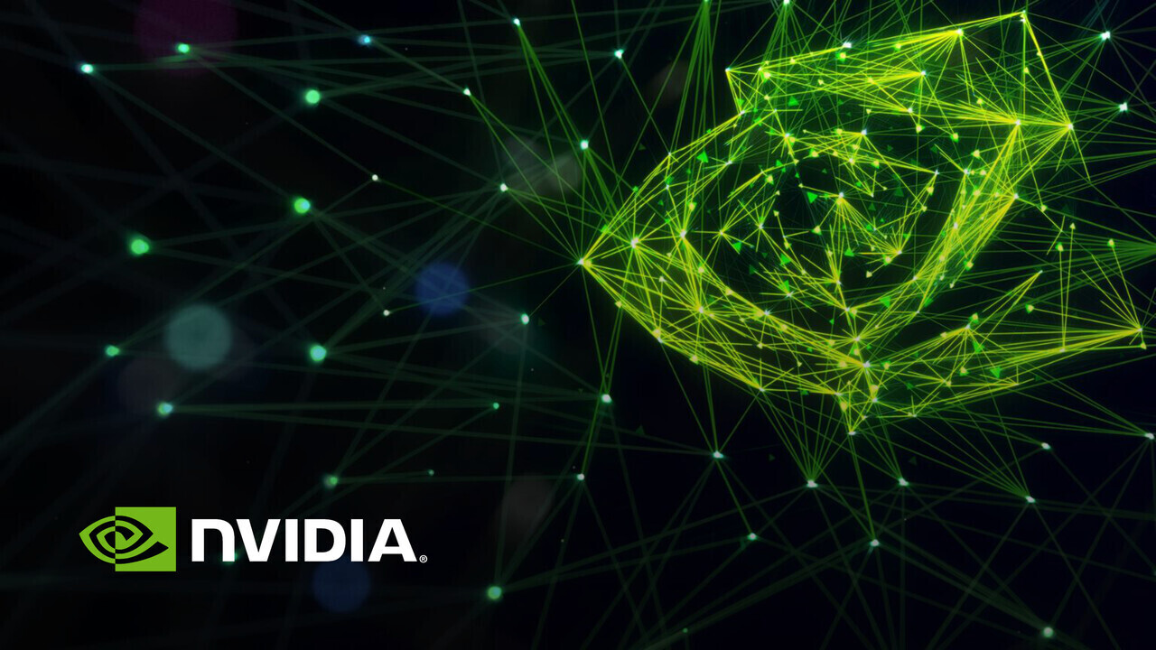 nvidia-to-hold-off-gtc-news-till-further-notice