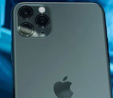 apple-ios-14-code-hints-at-a-key-3d-hardware-feature-headed-to-the-iphone-12-pro