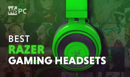 best-razer-gaming-headsets-for-2020