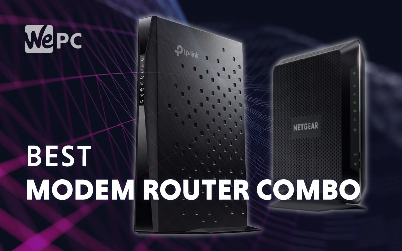 the-top-5-best-modem-router-combo