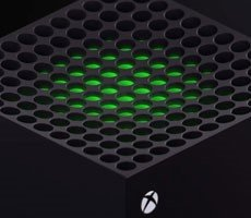 xbox-series-x-may-be-powered-by-exotic-hybrid-gaming-chip-with-arm-and-amd-x86-cores