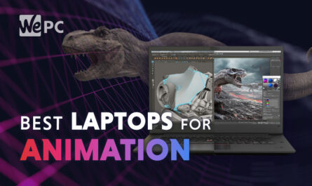 the-best-laptops-for-animation