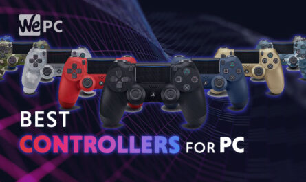 the-best-controller-for-pc