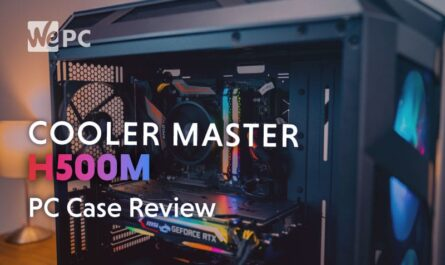 cooler-master-mastercase-h500m-pc-case-review