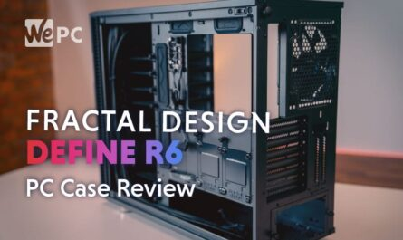 fractal-design-define-r6-review