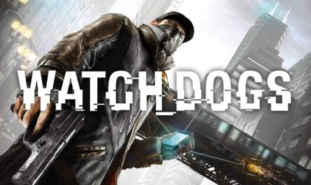 watch-dogs-is-free-on-the-epic-games-store