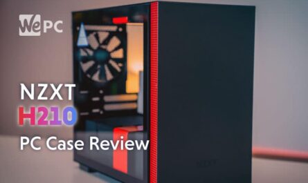 nzxt-h210-pc-case-review
