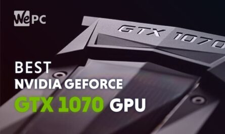 the-best-nvidia-geforce-gtx-1070-graphics-cards