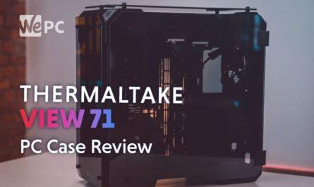 thermaltake-view-71-pc-case-review