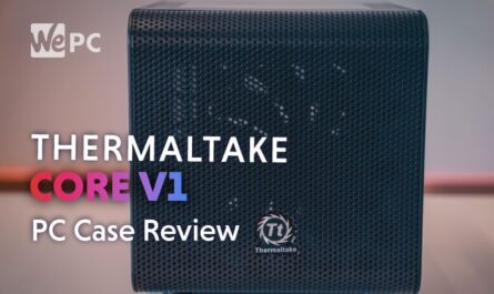thermaltake-core-v1-case-review