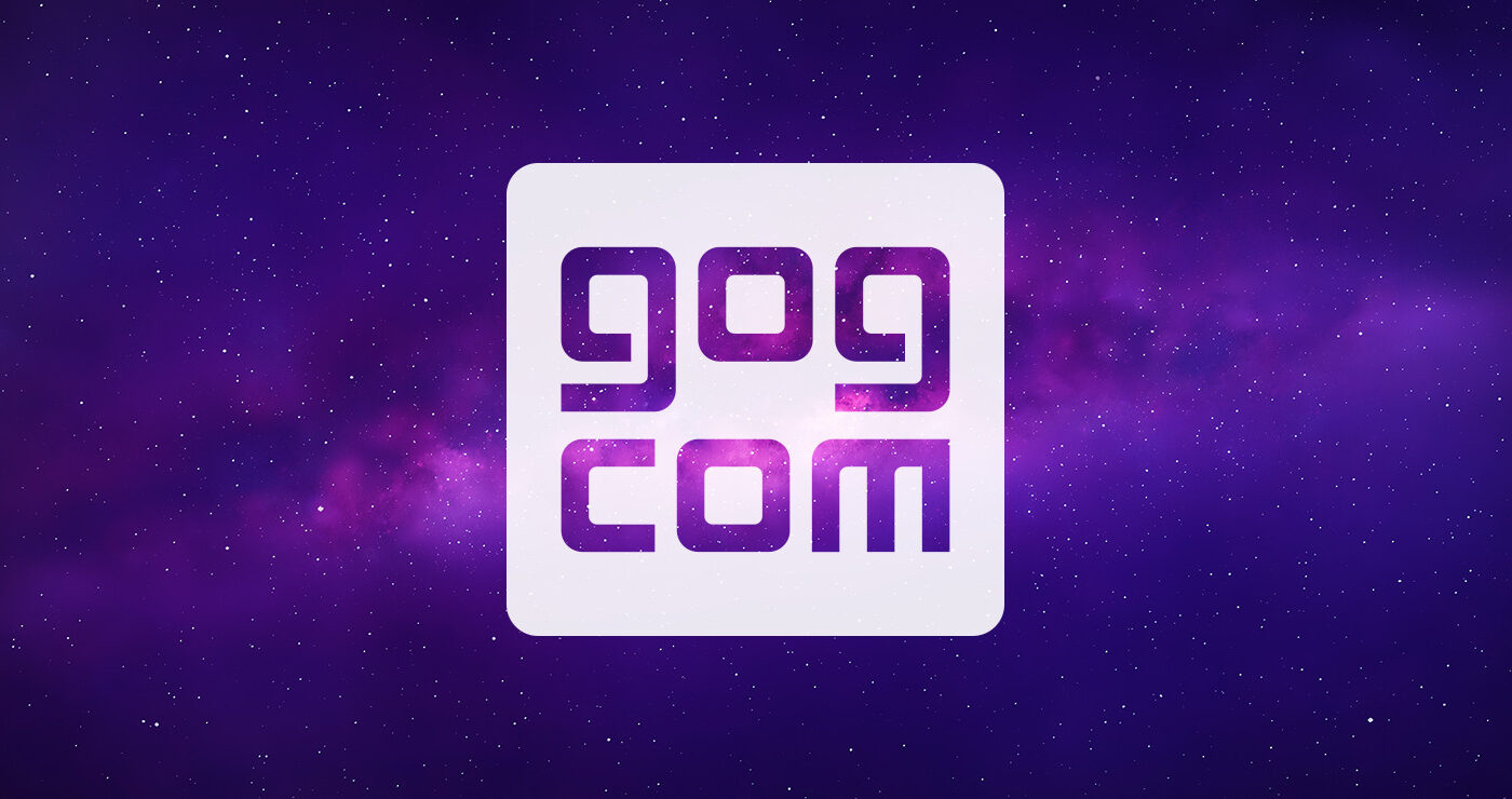 gog-offers-27-free-games-urging-gamers-to-stay-at-home