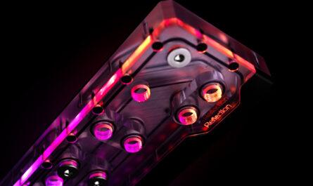 ek-waterblocks-releases-ek-quantum-distribution-plate-for-popular-phanteks-cases