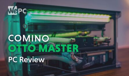 comino-otto-master-pc-review-|-the-ultimate-sff-pc
