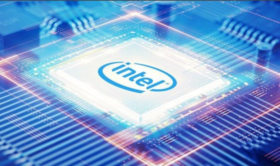 "Intel Could Launch 10th Generation ""Comet Lake"" Desktop Processors April 30th"