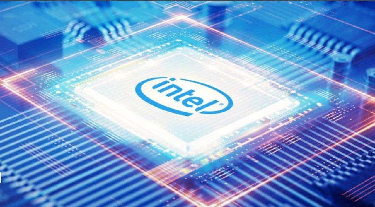 "intel-could-launch-10th-generation-""comet-lake""-desktop-processors-april-30th"