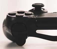 sony-confirms-ps5-still-on-track-for-holiday-2020,-thumbing-its-nose-at-covid-19