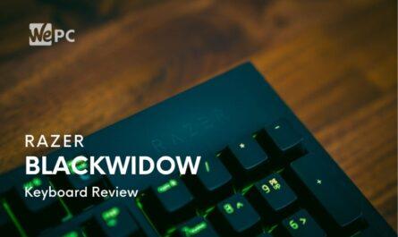 razer-blackwidow-2019-keyboard-review