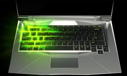 nvidia-super-mobile-&-intel-comet-lake-h-coming-april-2nd