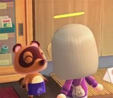 Animal Crossing: New Horizons Stalk Market, How To Make A Bull Run On Turnips