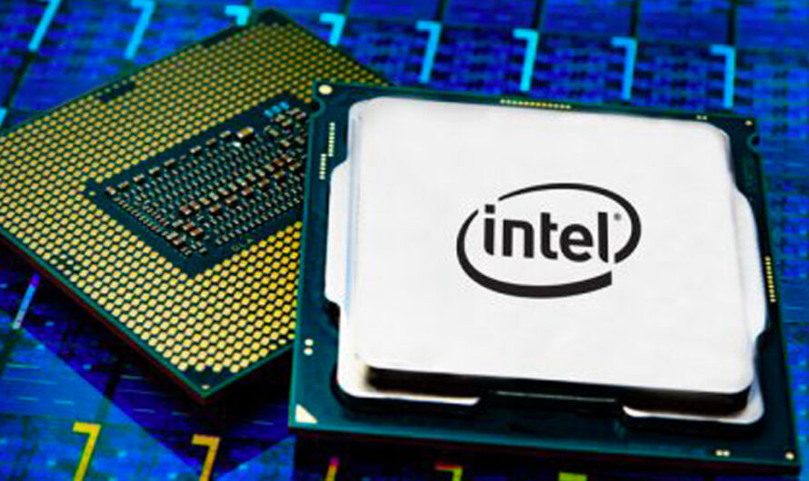 Leaked Benchmark Shows Intel Core i9-10900K Beating the i9-9900KS by 30%