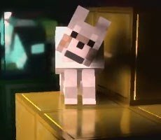 nvidia-showcases-ray-traced-minecraft-again-with-spectacular-shots-from-top-creators