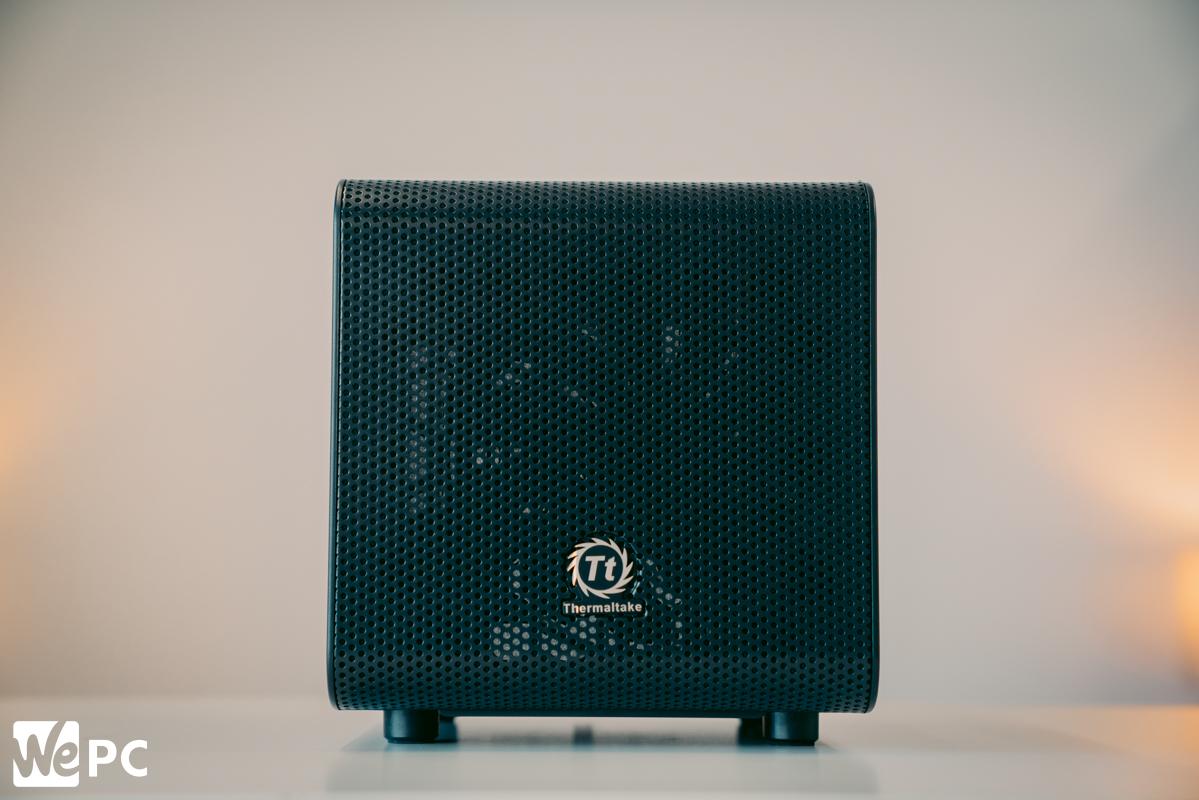 DSC03555 1