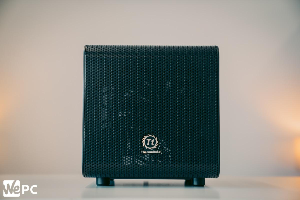 DSC03555
