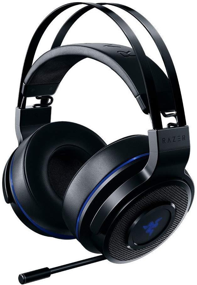 Razer Thresher Headset
