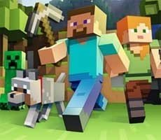 Microsoft Offers Free Minecraft Educational Content In Marketplace For Kids Stuck At Home