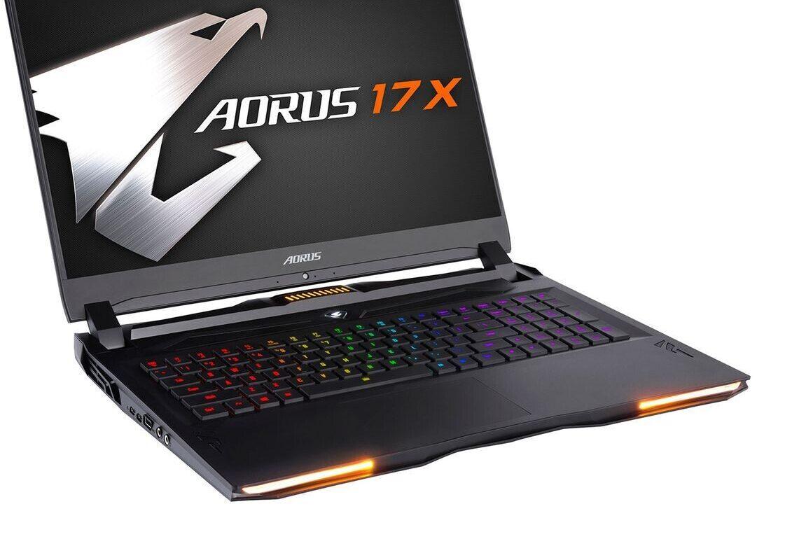 gigabyte-announces-new-aorus-&-aero-gaming-laptops