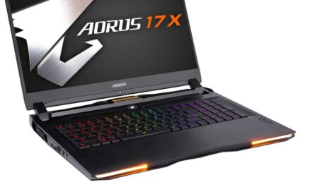 gigabyte-announces-new-aorus-&-aero-gaming-laptops