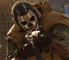 Call of Duty: Modern Warfare Multiplayer Free Weekend Kicks Off April 3