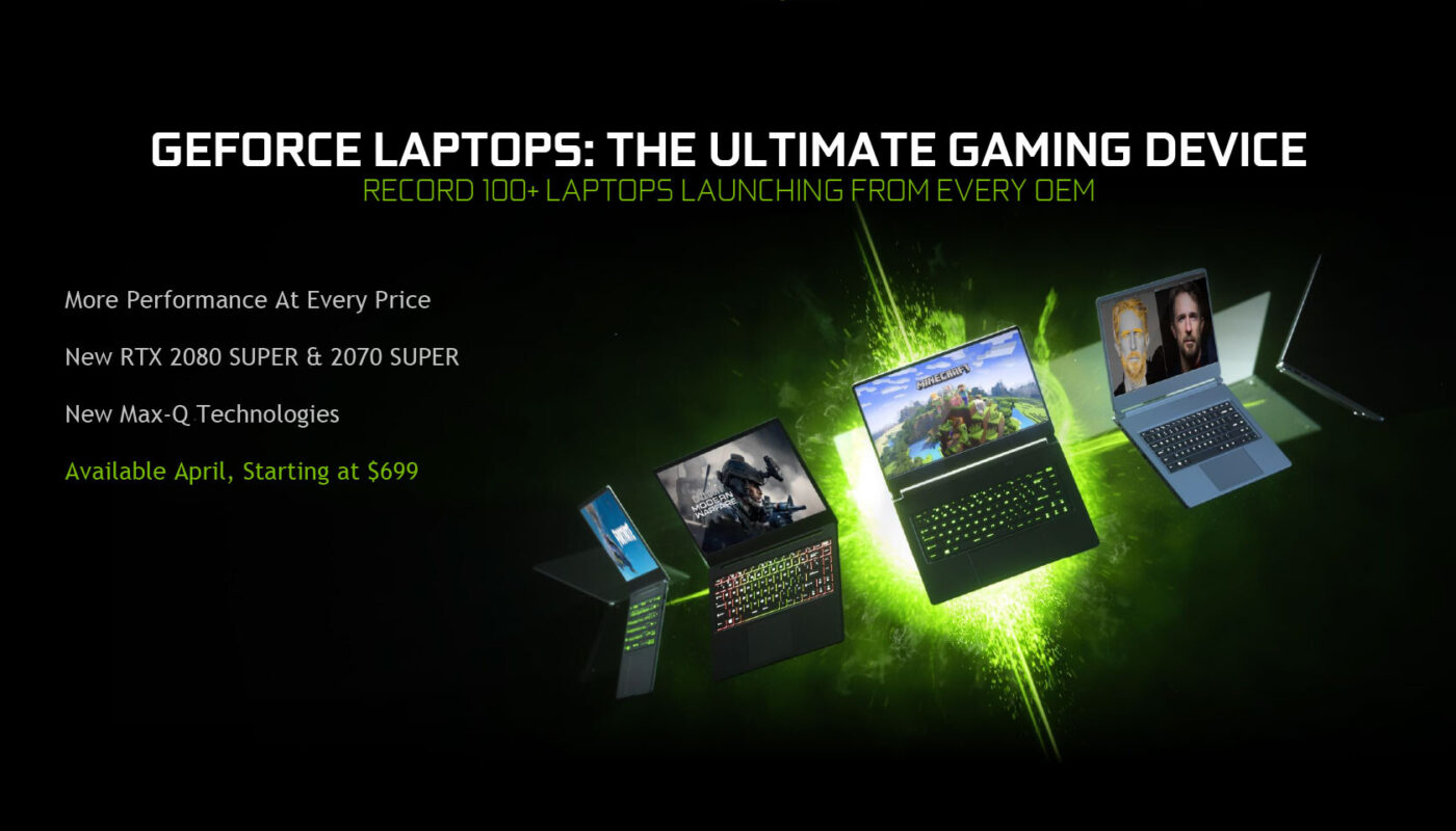 nvidia-launches-geforce-rtx-20-series-super-mobile-gpus