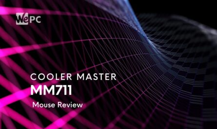 cooler-master-mm711-mouse-review