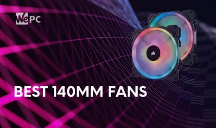 best-140mm-fans