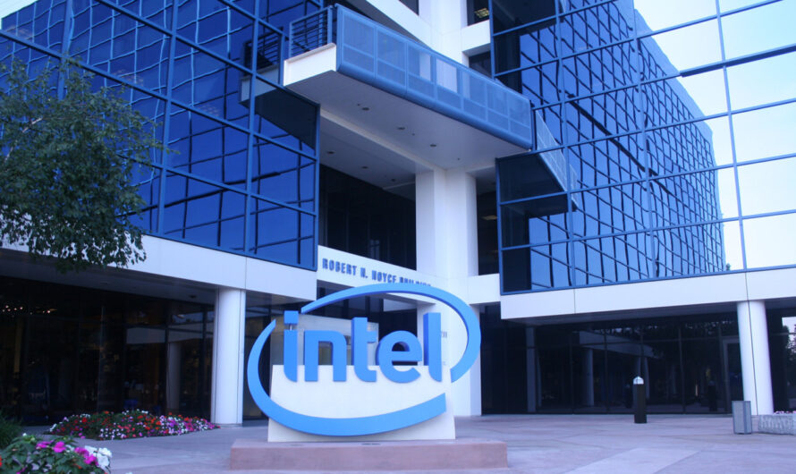 Intel Commits $50 Million with Pandemic Response Technology Initiative to Combat Coronavirus
