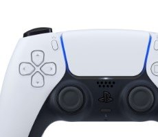sony-dualsense-playstation-5-controller-finally-unveiled-with-haptic-feedback,-adaptive-triggers