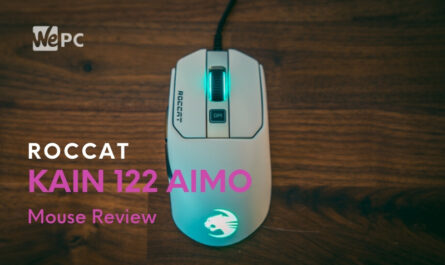roccat-kain-122-aimo-review