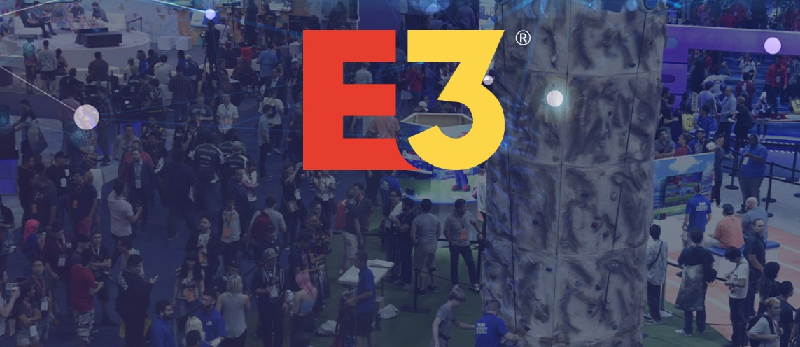 "the-e3-2020-""online-experience""-cancelled"